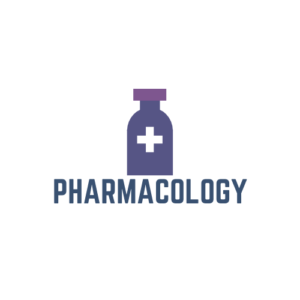 Pharmacology diagrams for learning and revision by Gram Project