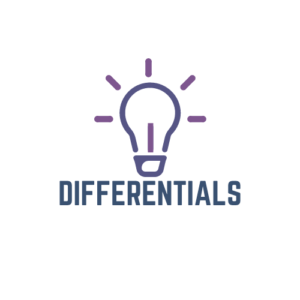 Differential algorithms by gram project
